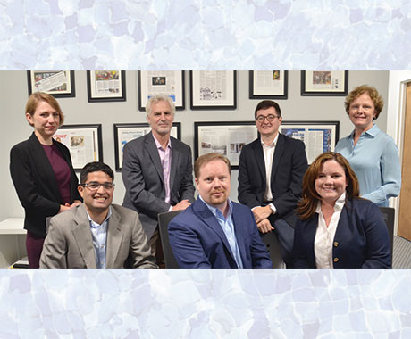 The PR experts at Kimball Hughes Public Relations in Philadelphia